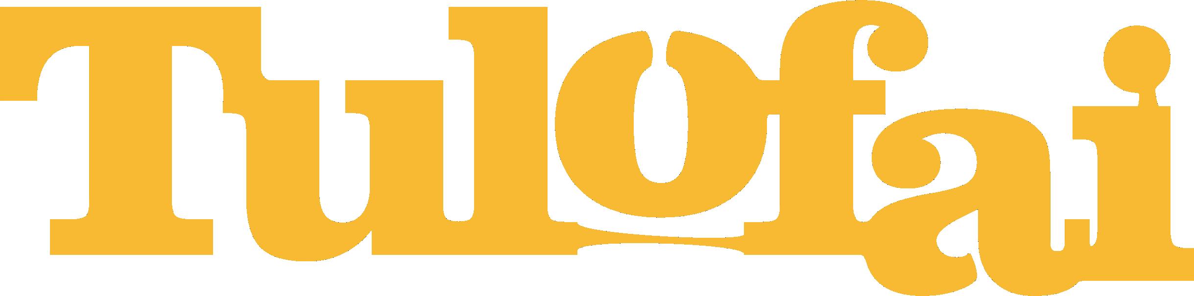 tulofai